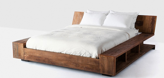 https://www.casaarredostudio.it/magazine/wp-content/uploads/2017/09/letto-matrimoniale-legno.jpg
