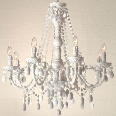 Lampadario Jewel 507