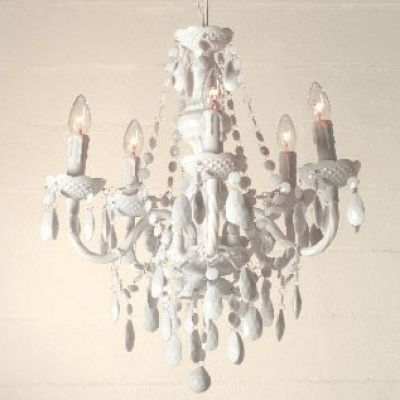 Lampadario Jewel art.508B
