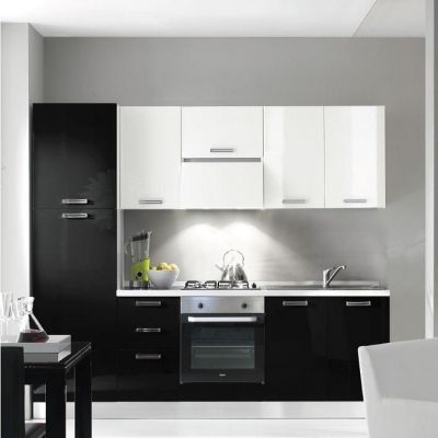 Cucine Piccole - Casaarredostudio.it