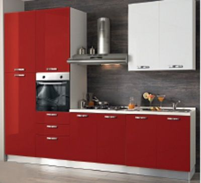 Cucine 3 Metri - Casaarredostudio.it