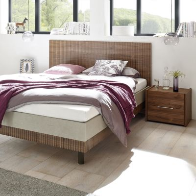 Letto Wood Outlet