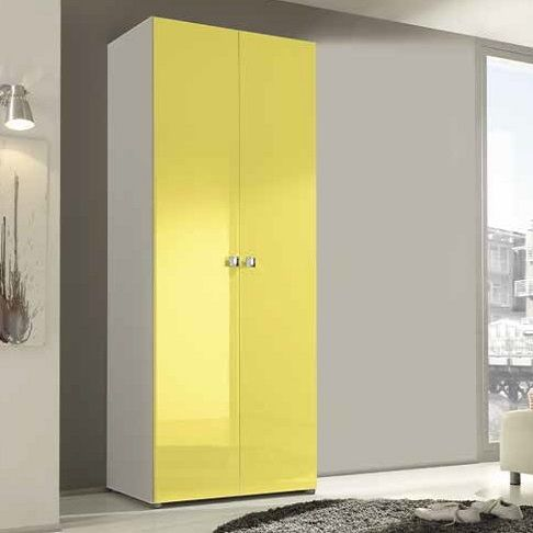 https://www.casaarredostudio.it/media/catalog/product/cache/1/image/2000x/040ec09b1e35df139433887a97daa66f/a/r/armadio2ante-giallo.jpg