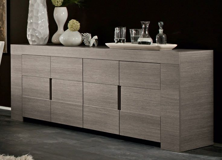 Credenza Bianca Mondo Convenienza Affordable Mondo Convenienza